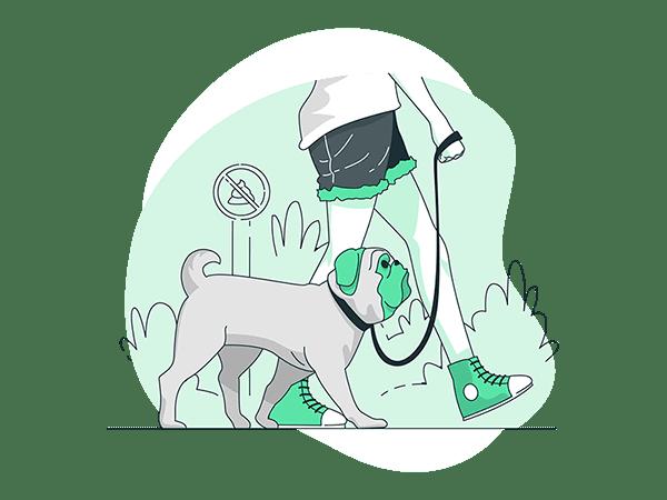 Certificado Médico Tenencia de Perros Potencialmente Peligrosos (PPP)