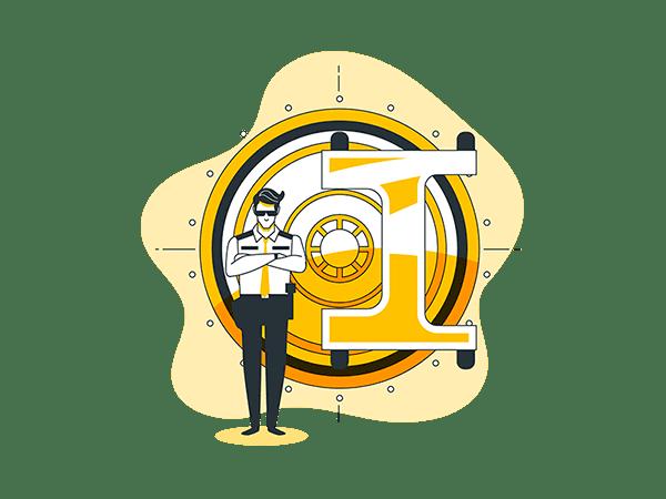 Certificado para Obtener o Renovar el Permiso de Vigilante Seguridad Privada