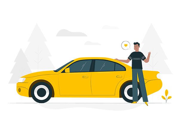 Psicotécnico para OBTENER el Carnet de Conducir
